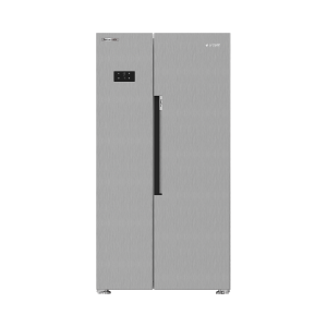 Arçelik 391641 EI No Frost Buzdolabı