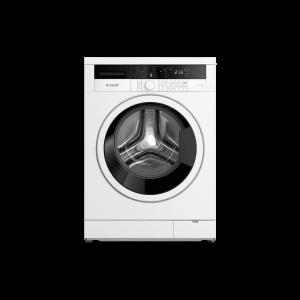 Arçelik 8103 YP Çamaşır Makinesi