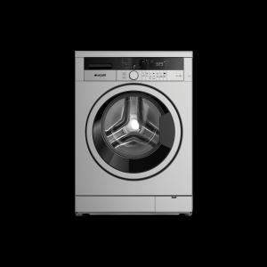 Arçelik 9103 WFS Çamaşır Makinesi