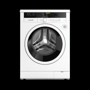 Arçelik  9141 HJ Çamaşır Makinesi